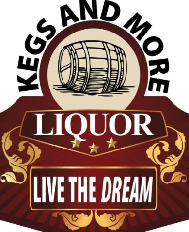 Need a Keg of Yellowhead for the Weekend? Get it @ Kegs and More Liquor http://www.kegsandmoreliquor.ca/