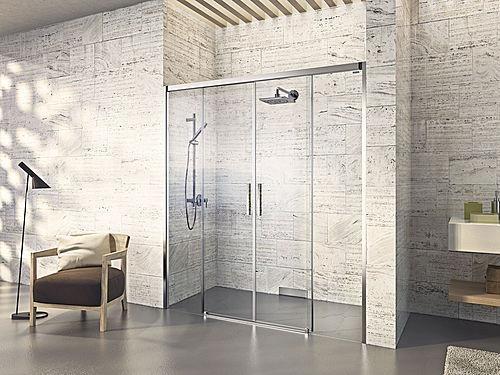 17 best images about concrete bathroom on pinterest. Black Bedroom Furniture Sets. Home Design Ideas