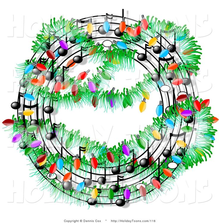 17 Best images about Free Music Clip Art on Pinterest | Vector ...