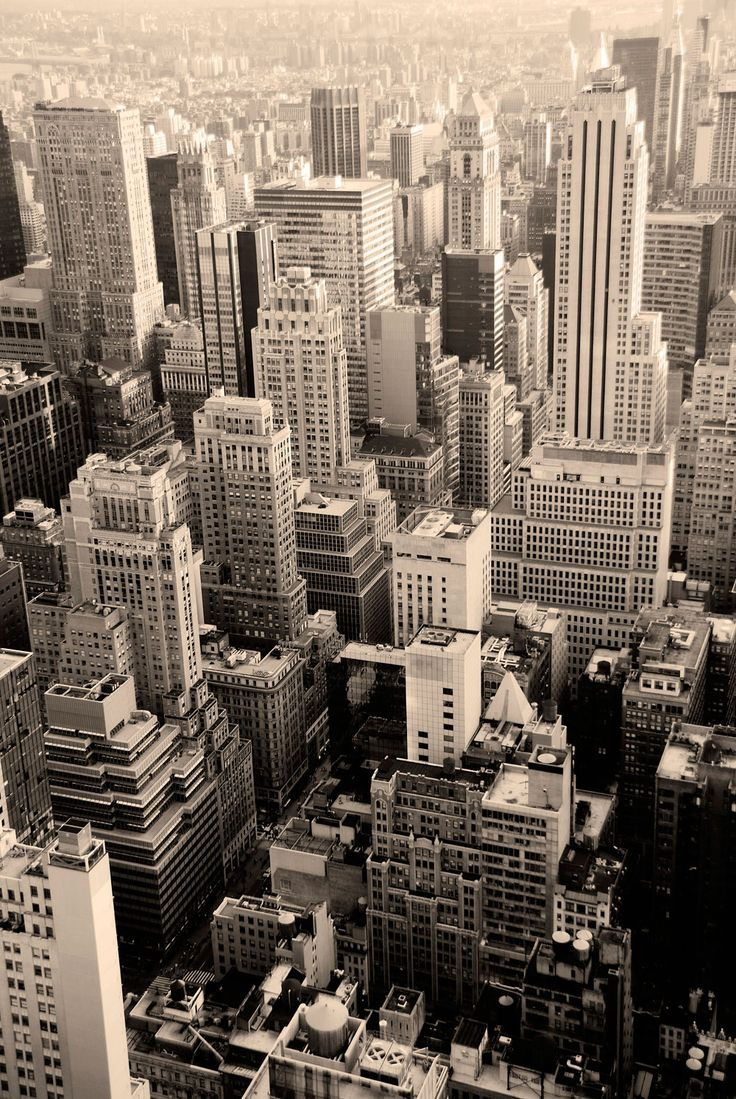 16 best ohpopsi new york wall murals images on pinterest feature liven up your wall with this urban skyscrapers aerial view new york