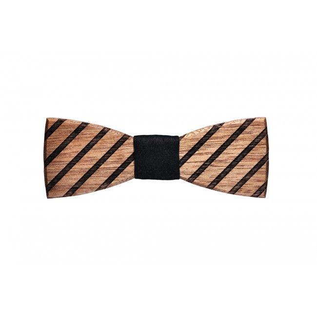 47 besten rrrevolve Produkte u2013 Holz Bilder auf Pinterest Holz - menz holz katalog