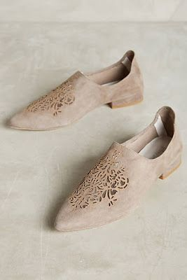 New fall 2016 shoes and boots anthropologie
