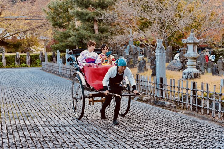 Welcome to Kyoto – Adventures in Japan