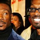 BY MOSES KAMUIRU Charlie Murphy, a comedian and the older brother of Eddie Murphy, died on Wednesday, April 12, 2017. He was 57 years of age. Charlie Murphy's publicist, Domenick Nati, confirmed to NBC News that the comedian passed away after battling Leukemia. The Brooklyn-native had been receiving...BY MOSES KAMUIRU Charlie Murphy, a comedian and the older brother of Eddie Murphy, died on Wednesday, April 12, 2017. He was 57 years of age. Charlie Murphy's publicist, Domenick Nati…