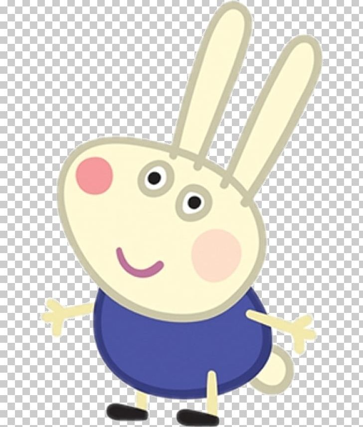 Richard Rabbit Standee Miss Rabbit Poster Png Animals Delphine Donkey Drawing Easel Easter Bunny Minion Characters Birthday Theme Png