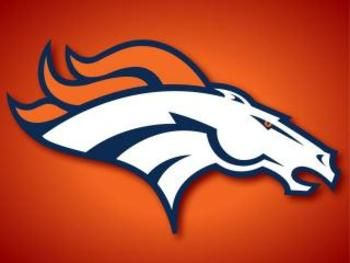 Denver Broncos!  Are gay!!