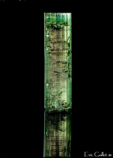 Minéralogie - celestiamineral