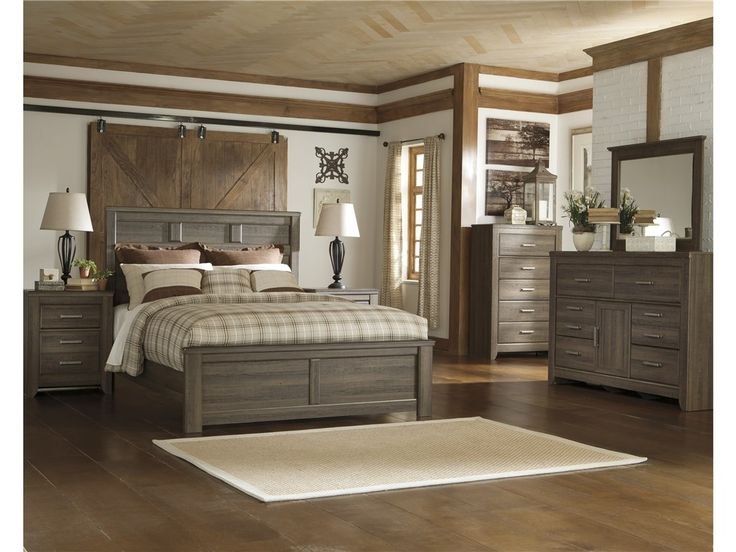 Bedroom Furniture Stores In Columbus Ohio Best Decorating Inspiration