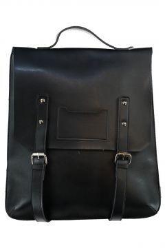 Oxxo Kadın Siyah Çanta #modasto #giyim #moda https://modasto.com/oxxo/kadin/br2642ct2