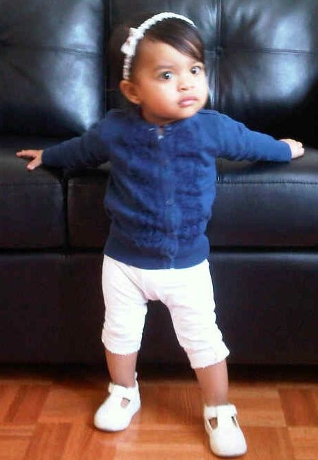 Pin on Adorable Asian Babies & Halfies
