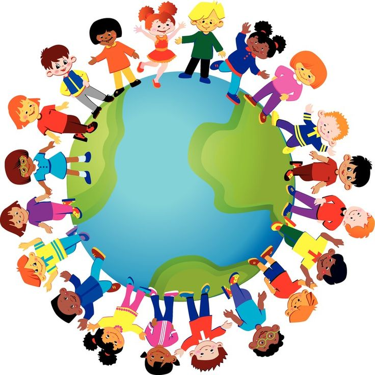 What is a TCK?  Coined by sociologist/anthropologist Doctor Ruth Useem in the early 1950s,a Third Culture Kid (TCK) is an individual raised outside of their parent's culture for significant portion of their formative years. Born and raised outside of their parents' homeland, TCKS often