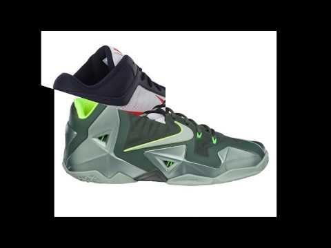 nike basketbol ayakkabıları modelleri  http://www.koraysporbasketbol.com/Basketbol-ayakkabilari   Korayspor.com da satışa sunulan tüm markalar ve ürünler %100 Orjinaldir, Korayspor bu markaların yetkili Satıcısıdır.  Koray Spor Spor Malz. San. Tic. Ltd. Şti.