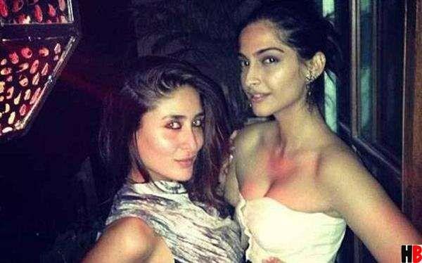Kareena Kapoor Khan's Role In Veere Di Wedding