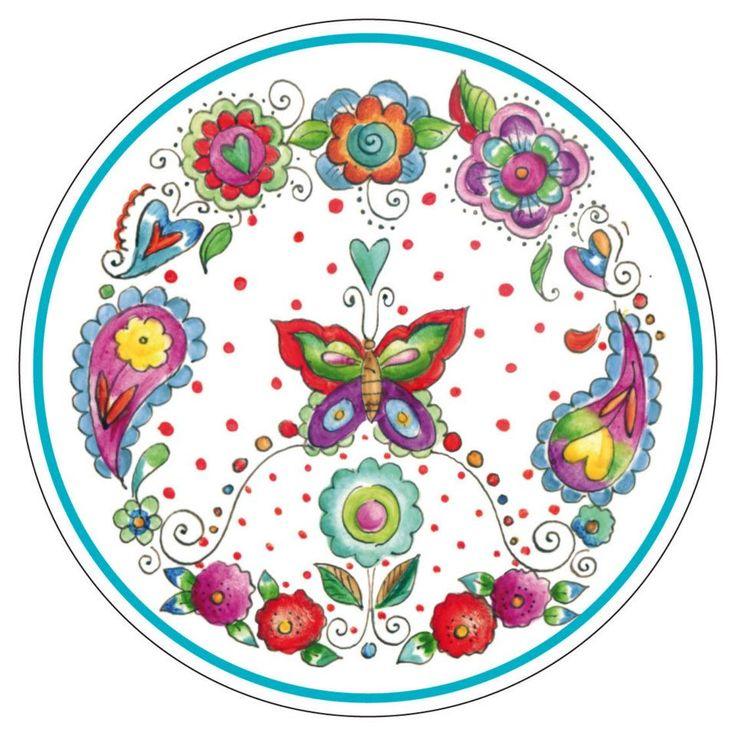 http://www.magia-pura.com.ar/images/stickers/st_03.jpg