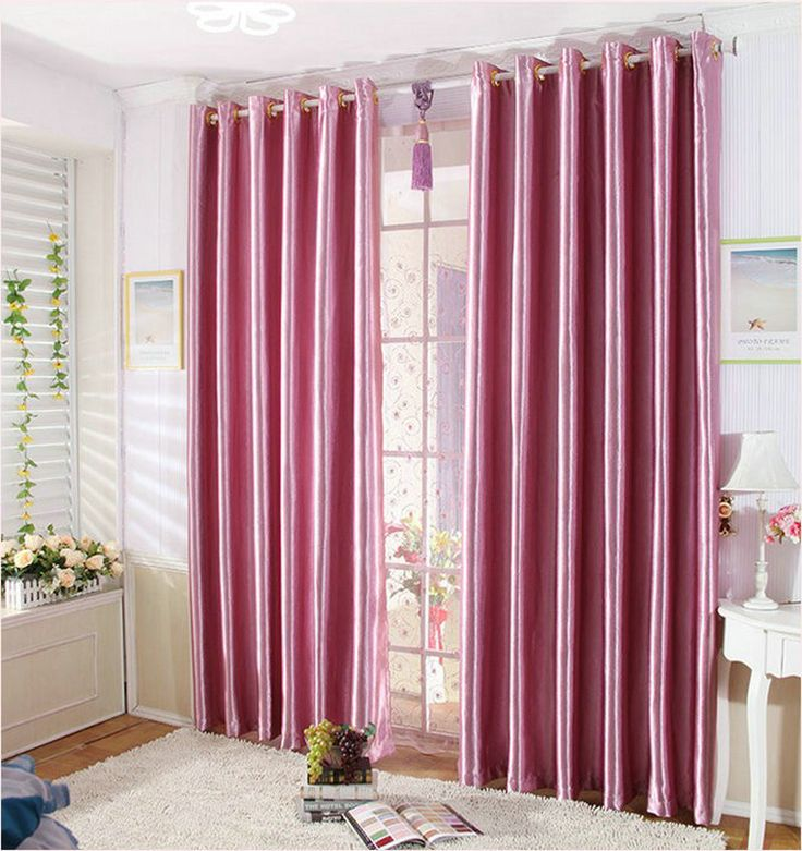 Тиснением розы/короткий/длинный шторы для гостиной/спальня плотные шторы окна драпировка бордовый золотой твердой