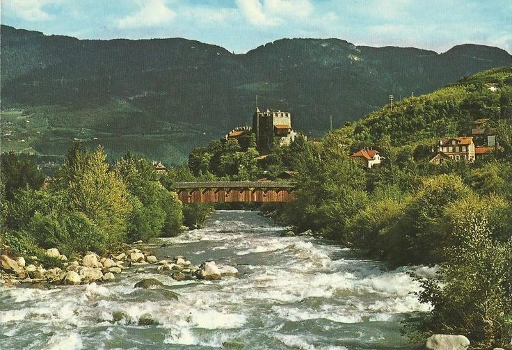 Trentino-Alto Adige/Südtirol, Italy