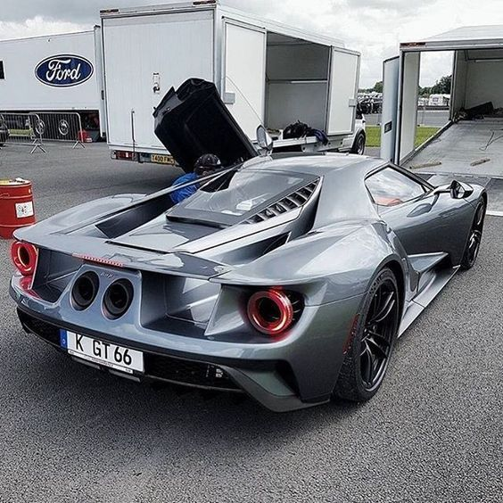 Exotic The 10 Most Expensive Cars In The World Updated: 3194 Best ♦♦EXOTIC EXPENSIVE SPORTS CARS♦♦ Images On
