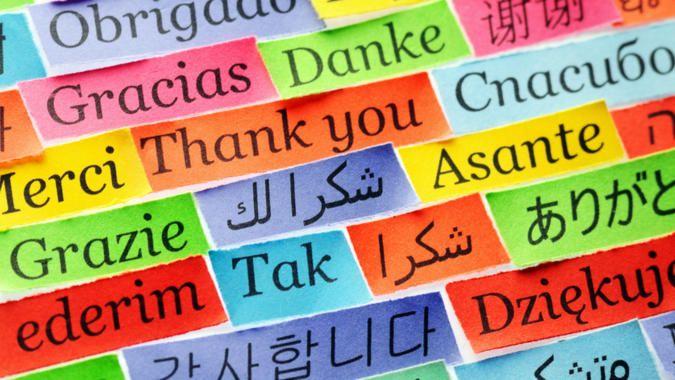 Yabancılara Türkçe öğretiminde kullanabileceğiniz yöntem/teknikler