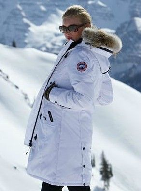 Canada Goose New Arrivals waiting for you.65%OFF