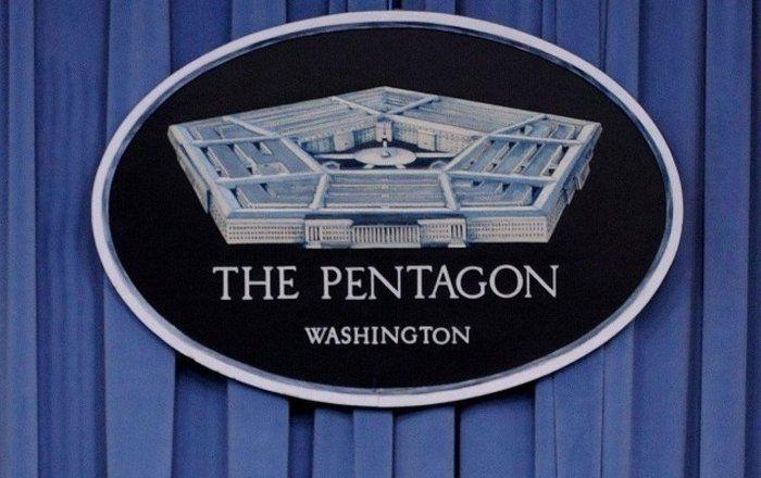 Sputnik Türkiye ///  Pentagon: Koalisyon, El Bab'daki Türk güçlerine destek için uçuşlar gerçekleştirdi