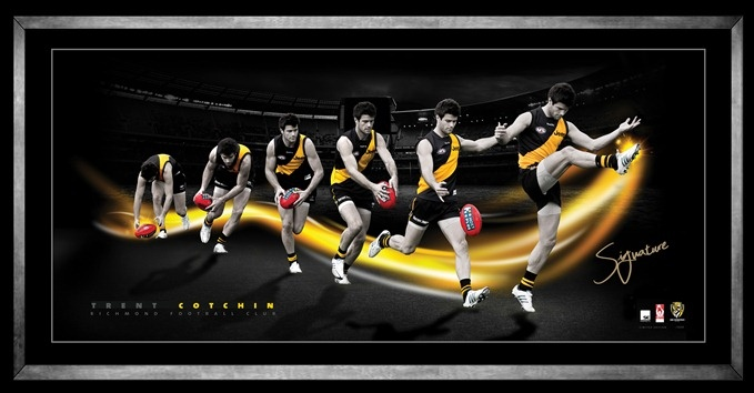 I want this, Trent Cotchin Timelapse..    Google Image Result for https://auctiondesq.imgstg.com/assets/auctiondesq/lots/images/main/S1887%2520Cotchin.Timelapse300.jpg