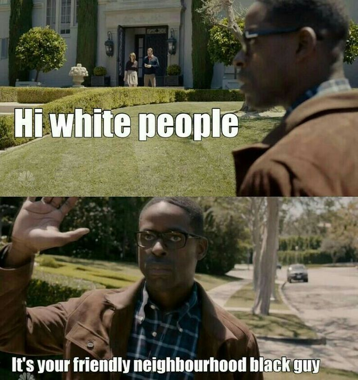 c06f0a04d69a6fb54c1766f918d4447a big three tv quotes 19 best this is us images on pinterest season 1, this is us and,This Is Us Tv Show Meme