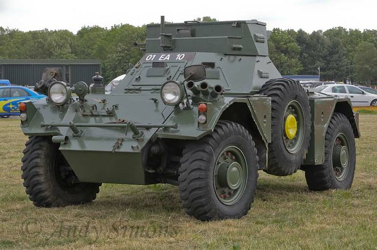 army scout car liaison ferret mk1 2 military vehicles pinterest cars scouts and ferrets. Black Bedroom Furniture Sets. Home Design Ideas
