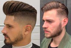 Conheça os cortes que serão tendência em 2016, de acordo com o seu tipo de cabelo.