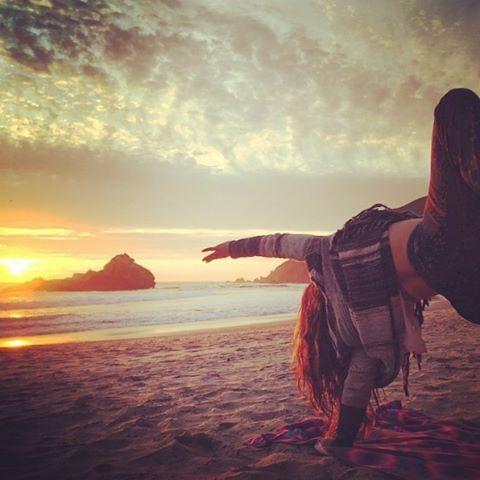 74 best Yoga Teaching \ Business of Yoga images on Pinterest - yoga resume