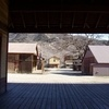 Paramount Ranch, 2903 Cornell Road, Agoura Hills, CA 91301 (nature photos & cowgirl)