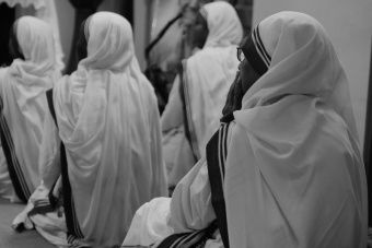 Eucharist desecrated, Missionaries of Charity assaulted in Argentina  News Briefs/Rss | Catholic World Report - Global Church news and views