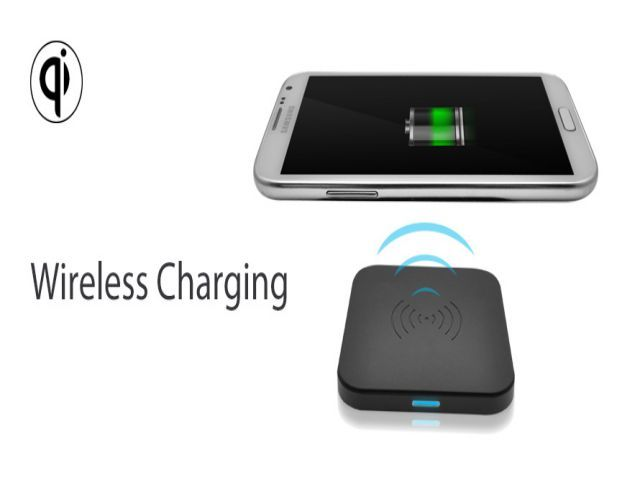 The Convenient, Safe and Reliable Way to Charge Your Devices The one bit of transformational technology in the mobile world today is wireless charging. Just as the world got used to searching for charging cables when their batteries are about to die, technology came to their rescue. Samsung launched this new feature on its Galaxy […]