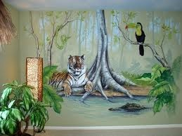 Best 50 Best Images About Wall Murals Paintings On Pinterest 400 x 300