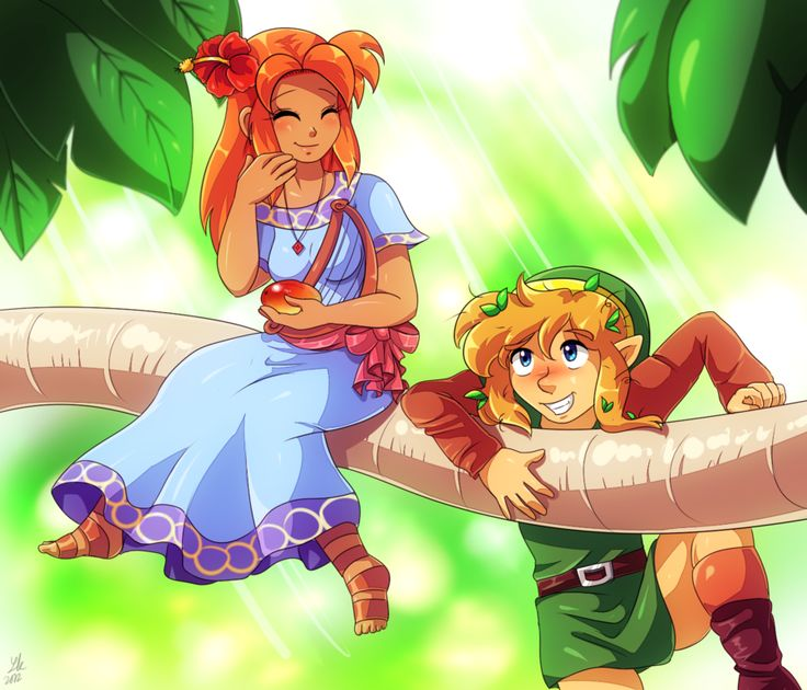 Image result for link's awakening