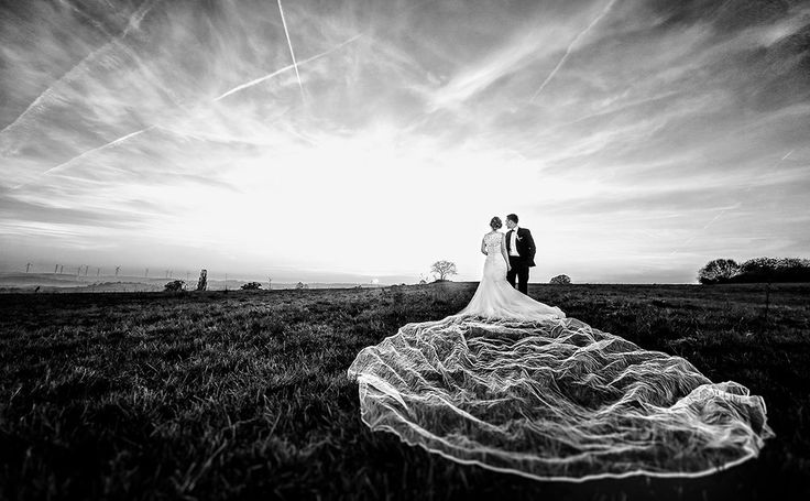 Love is our true destiny. We do not find meaning of life by ourselves alone—we find it with another. | Dennis Jagusiak - wedding photography - | Wiesbaden, Germany