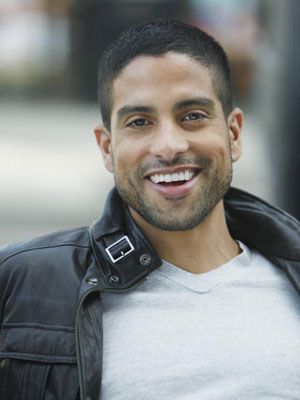 Happy+Birthday,+Adam+Rodriguez!+38+Photos+That+Made+Us+Fall+In+Love+With+This+Papi+Chulo                                                                                                                                                                                 More
