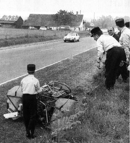 Discover ideas about Le Mans