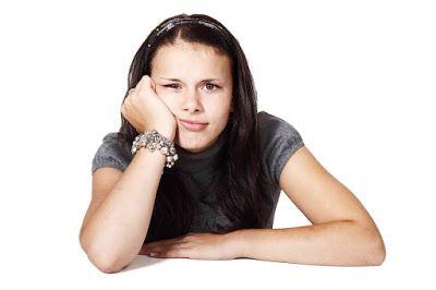 INFO KESEHATAN: Anda Galau Jangan panik, Lakukan 6 Tips Ini Buat S...