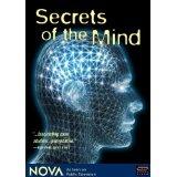 NOVA: Secrets of the Mind (DVD)By V.S. Ramachandran