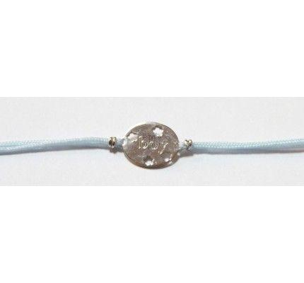 Βραχιόλι Loisir 02L01-03274 #bracelet #fashion #Loisir #woman