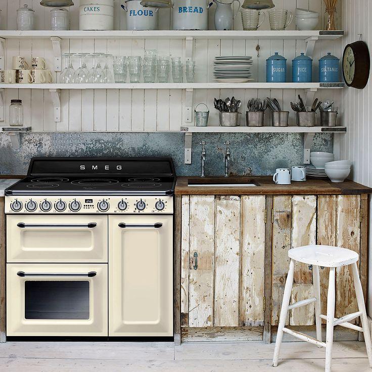 86 best SMEG images on Pinterest | Cocinas, Estilo nórdico y Almuerzos