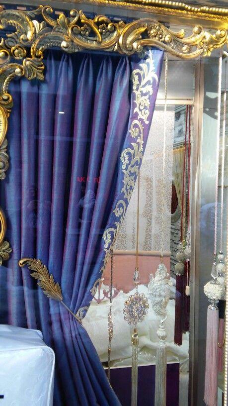 577 Best Curtain Call Images On Pinterest Curtain Ideas