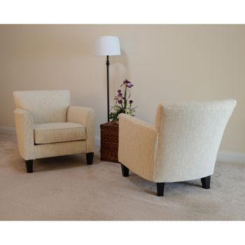 Costco Living Room Chairs Living Room Design Inspirations