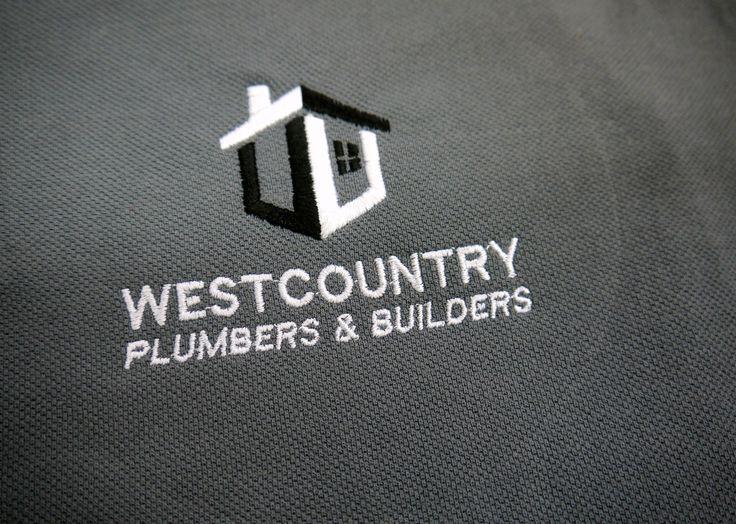 Westcountry Plumbers & Builders