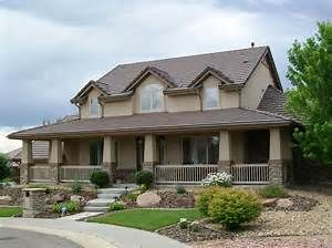 Most Popular Exterior House Colors Bing Images House Painting Ideas Pinterest Popular