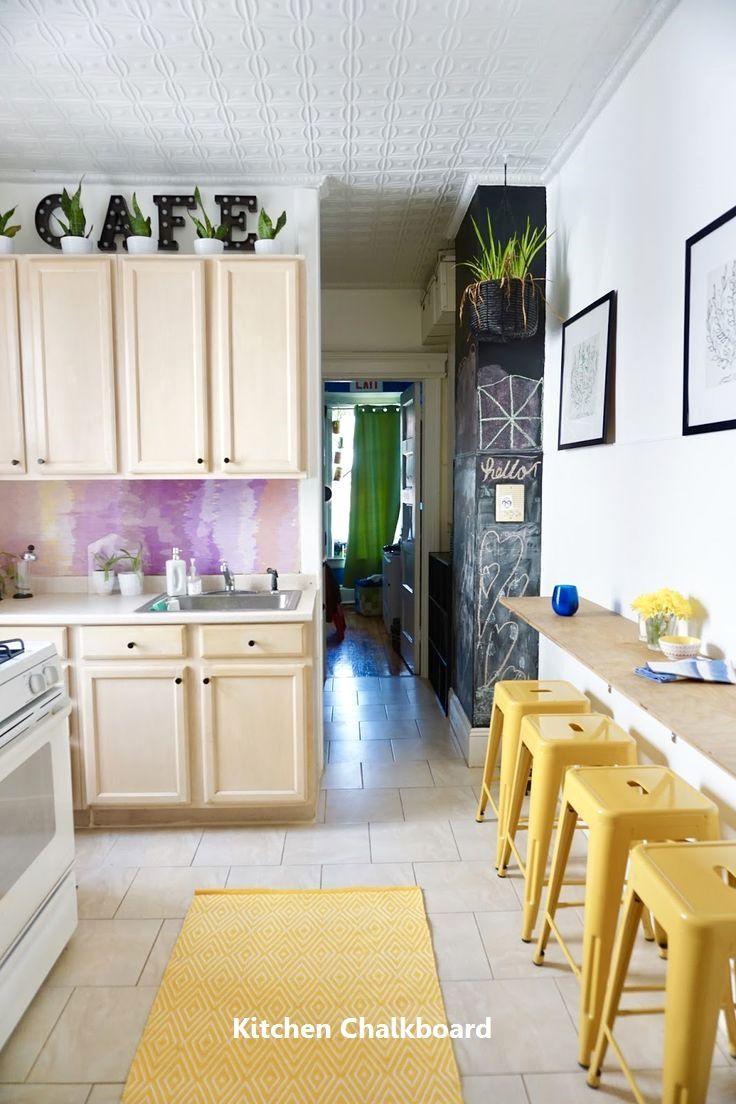 2 ton küchenideen  best chalkboard for kitchen images on pinterest