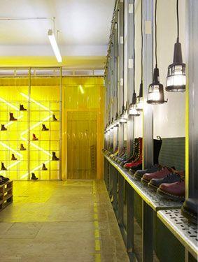 Interior Design Magazine 2009 Austin Texas Tx Custom Luxury