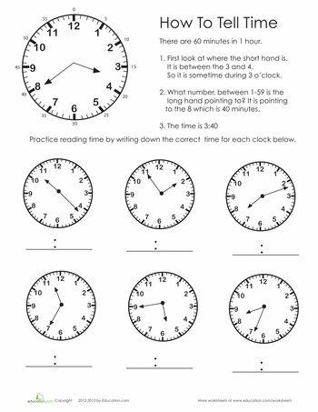 191 best 2nd Grade- Math & ELA images on Pinterest | 2nd ...