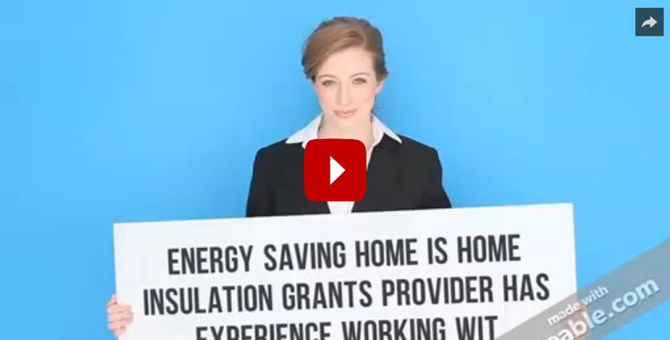 Government Free Eco Scheme Cavity Wall Insulation available in Uk. If you want to save money on energy bills then check out this link