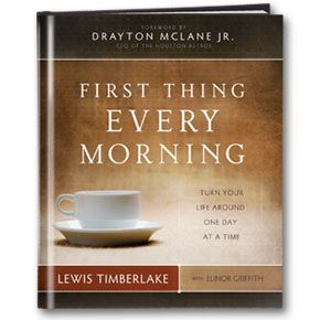 First Thing Every Morning Inspirational Movie - Movie